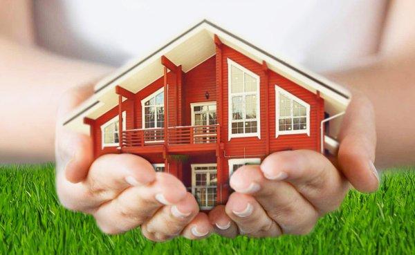 Ипотечные условия финансовых организаций