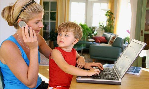 Как подарить квартиру несовершеннолетнему ребёнку