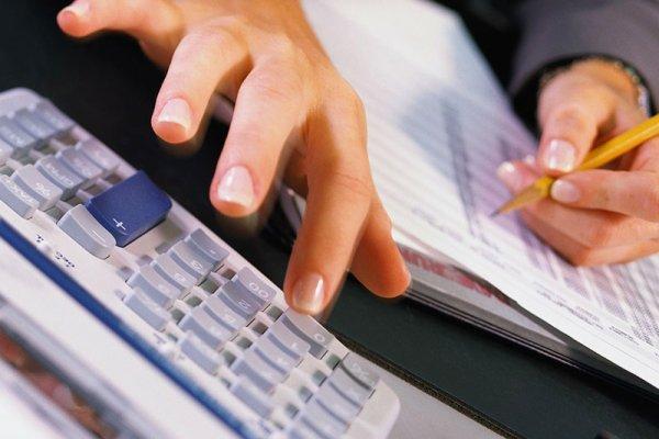 Расчет налога на квартиру по кадастровой стоимости