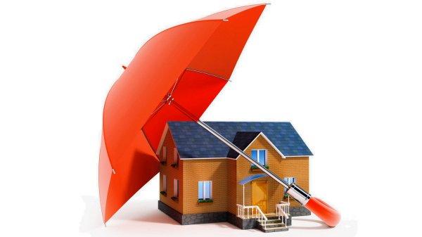 Страхование жизни при ипотеке в Сбербанке