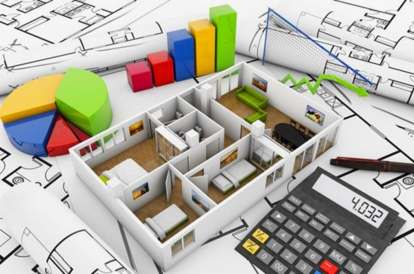 кадастровая цена недвижимости