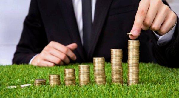 Должны ли пенсионеры платить земельный налог