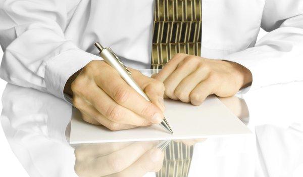 Какие документы понадобятся для продажи жилья