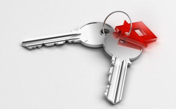 Как купить квартиру без риэлтора - пошаговая инструкция