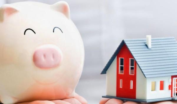 Можно ли изменить условия кредитования