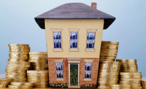 Нужно ли согласие соседей, чтобы сдавать квартиру