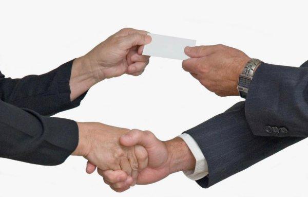Основания отмены сделки