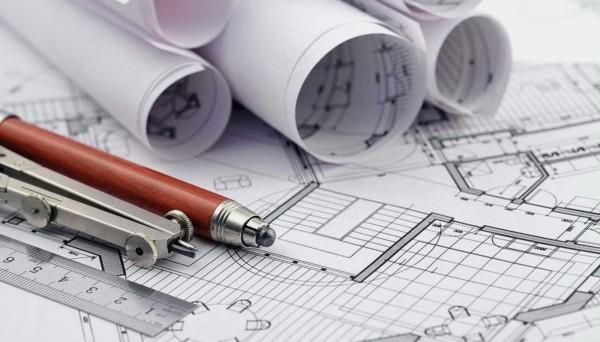 Процедура ввода в эксплуатацию индивидуального жилого дома