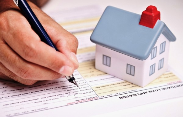 Регистрация договора аренды недвижимого имущества