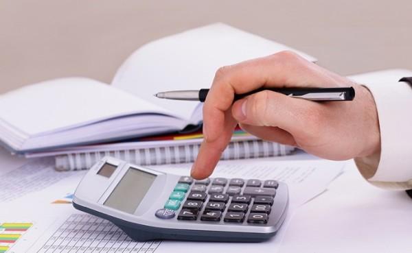 Сколько надо заплатить налог с продажи квартиры