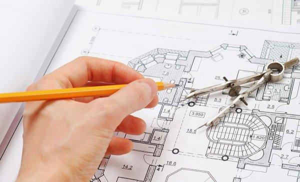 Узаконить перепланировку квартиры стоимость