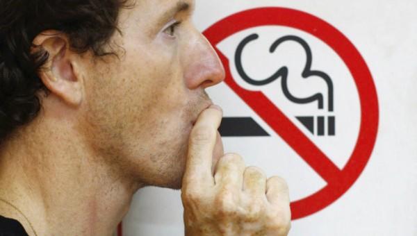Что делать с курильщиками и нарушителями тишины