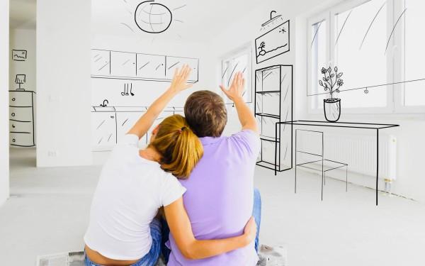 Безопасная покупка квартиры на вторичном рынке