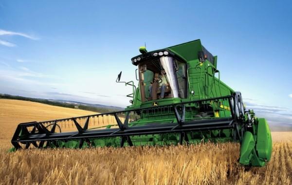 Земли сельхозназначения - виды разрешенного использования