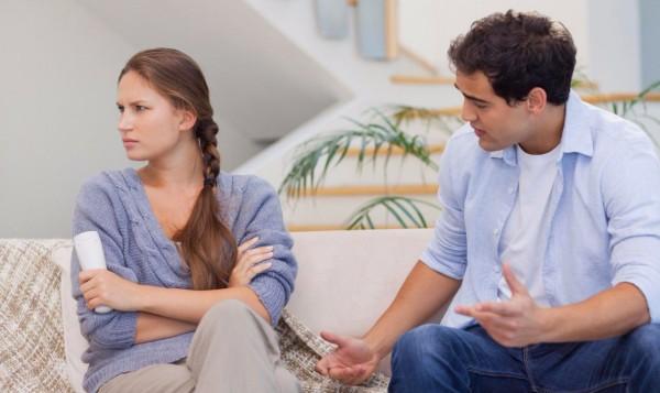 Как выписать бывшую жену из квартиры?