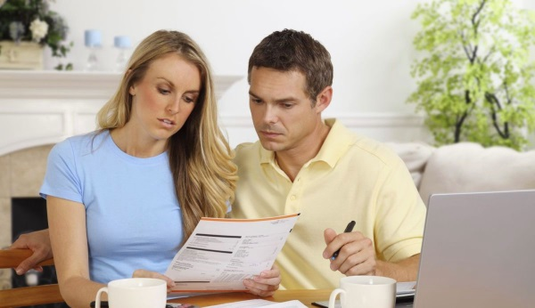 Как получить субсидию на квартиру?