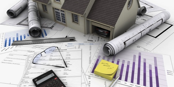 Как поставить на кадастровый учет объект недвижимости?