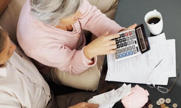 Документы для оформления субсидии на квартиру