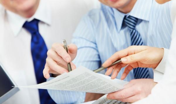 Как проверить право собственности на квартиру?