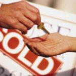 Особенности альтернативных сделок с недвижимостью