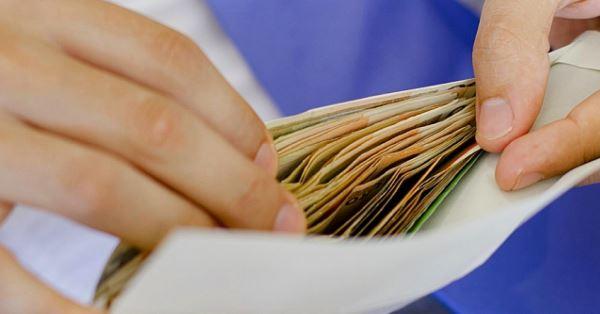 Начисление и расчет пени на коммунальные услуги