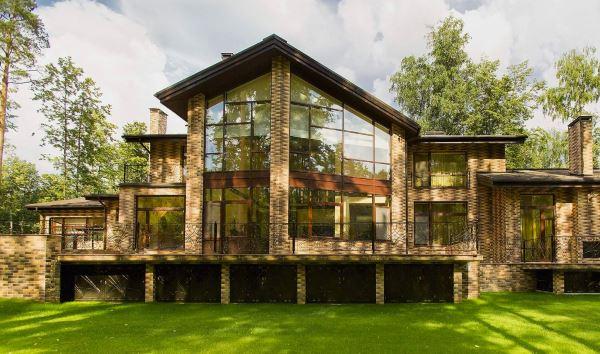 Оформление договора аренды дома с земельным участком