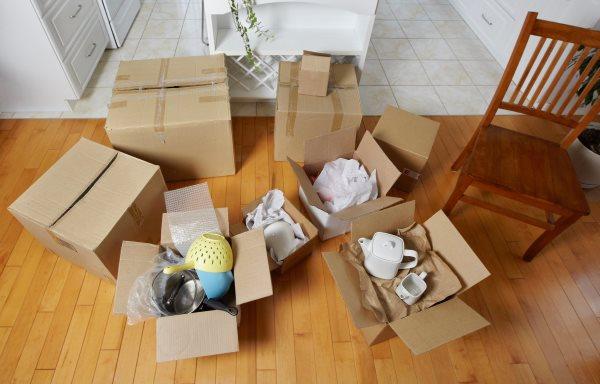 Что такое комиссия при съеме квартиры?