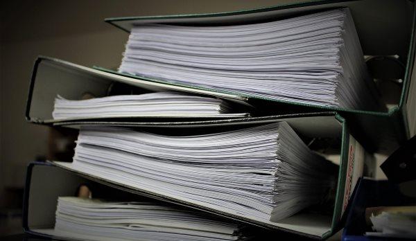 Правила регистрации по месту жительства граждан РФ