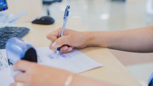 Согласие собственника на регистрацию по месту жительства