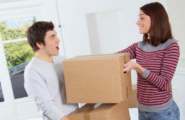 Как выселить квартирантов