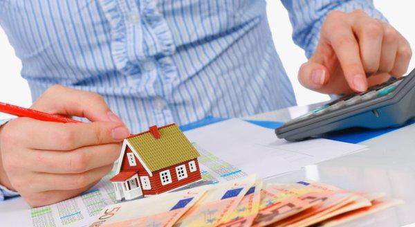 Как и где узнать кадастровую стоимость объекта недвижимости