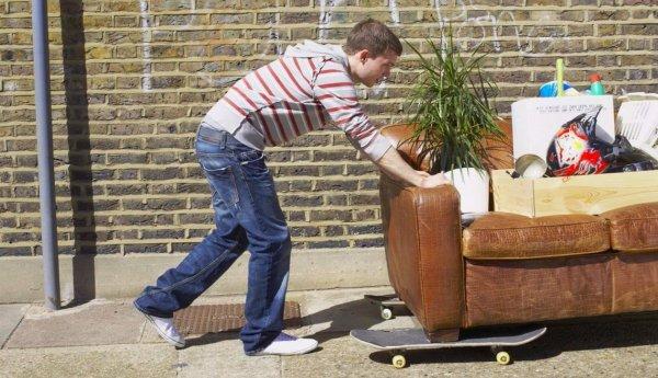 Как можно выселить арендаторов из квартиры