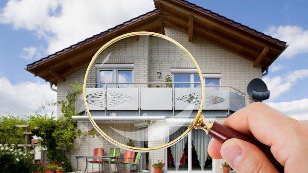 Критерии оценки квартиры