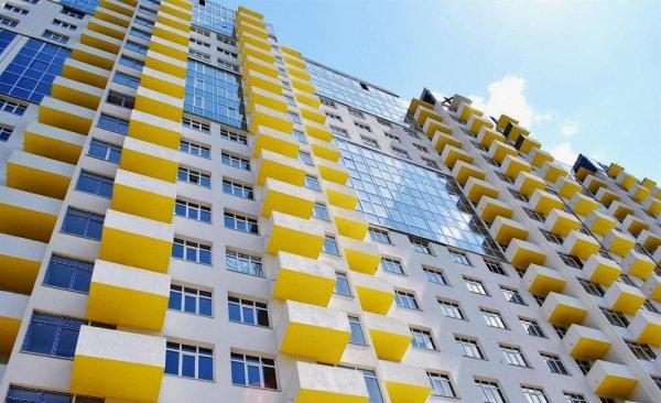 Особенности продажи имущества, взятого в ипотеку