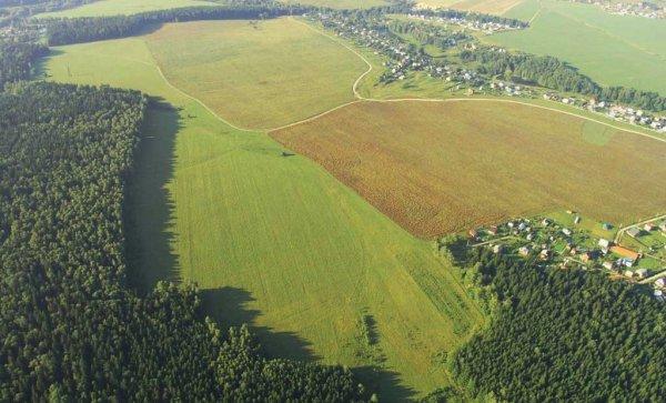 Порядок изменения вида разрешенного использования земельного участка