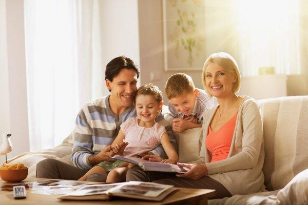 Страхование имущества при ипотеке в Сбербанке