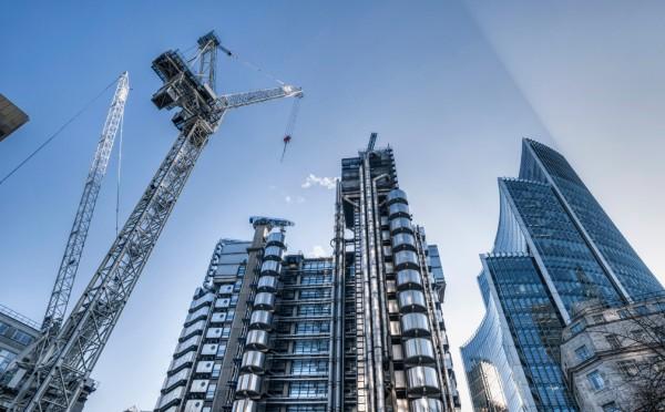 Варианты приобретения жилья на первичном рынке