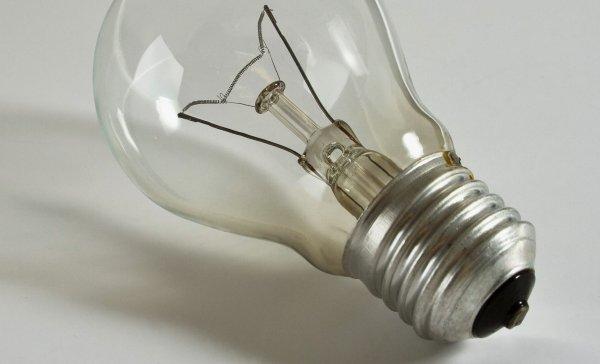 Вопрос электроэнергии в местах общего пользования