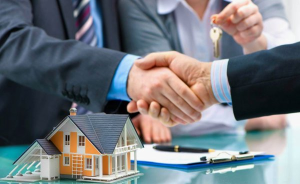 Как аннулировать дарственную на дом или квартиру