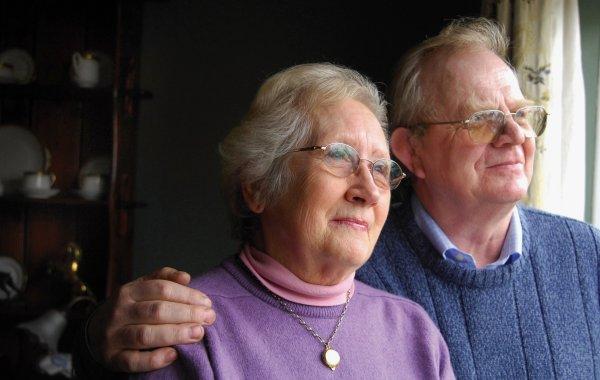 Платят ли пенсионеры подоходный налог
