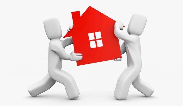 Плюсы приобретения недвижимости без помощи риэлтора