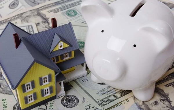 Процесс погашения кредита в Сбербанке