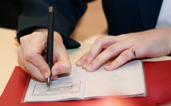 Способы узнать паспортный стол по адресу