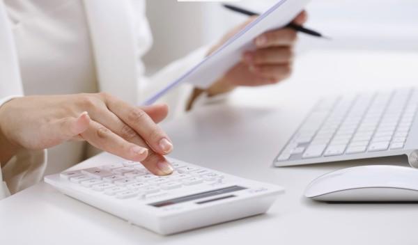 С каких налогов можно получить налоговый вычет
