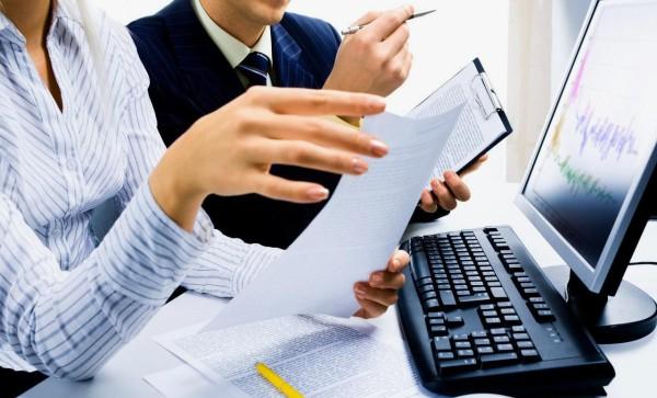 Документы для получения налогового вычета за квартиру