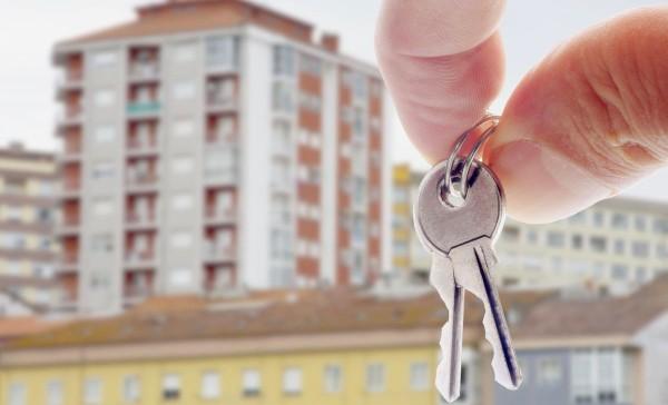 Процесс регистрации прав собственности на новую квартиру в Росреестре