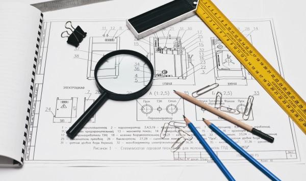 Способы узнать стоимость квартиры по адресу