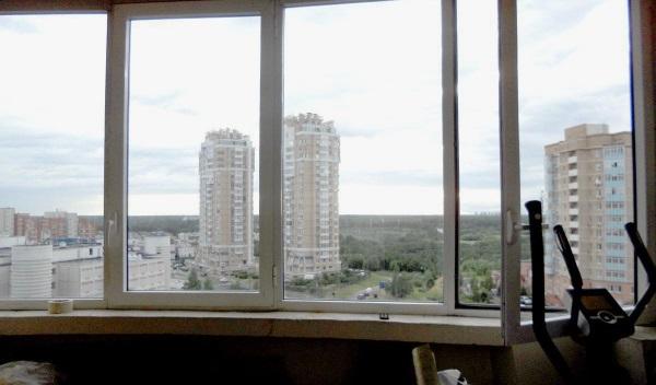 Что такое свободная продажа квартиры?