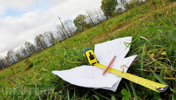 Исправление кадастровых ошибок по земельному участку