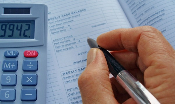 Погашение ипотеки за счет государства